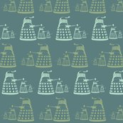 Rdaleks_shop_thumb
