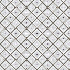 tread_purple_light_blue_45_angle