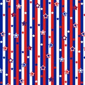 Rrrstar_stripe_red_blue_shop_thumb