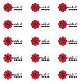 Rremadeflower1_shop_thumb