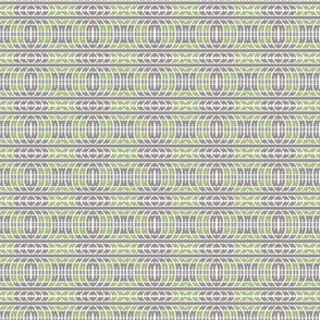 circle_purple_green