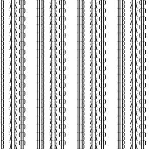 BKKPPL__fabric