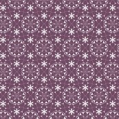 Rrrrlacey_web_of_flowers_-_lilac_shop_thumb