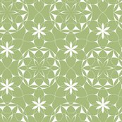 Rlacey_web_of_flowers_-_green_shop_thumb