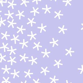jumbo_stars_42wide_white_on_blue