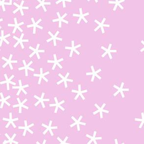jumbo_stars_42wide_white_on_rose