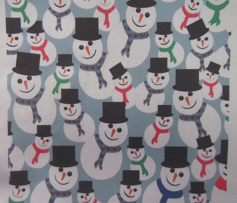 Rrsnowmen_blue_comment_311510_preview