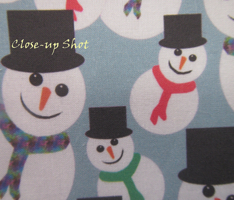 Rrsnowmen_blue_comment_311511_preview