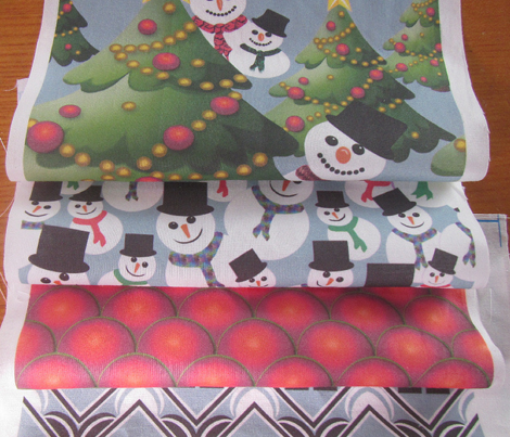 Rrsnowmen_blue_comment_311512_preview