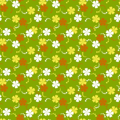 Rrcitrus_ditsy_flowers_shop_preview