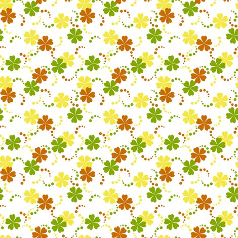 Rrcitrus_ditsy_flowers__white__shop_preview