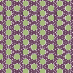 Circles_and_Hexagons_three_color