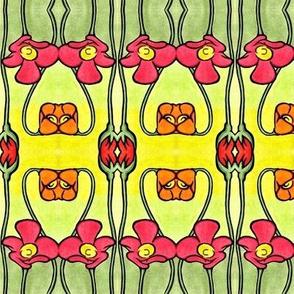 Poppies__2