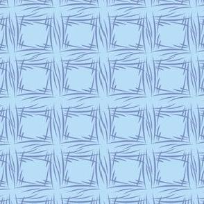 Stick Squares