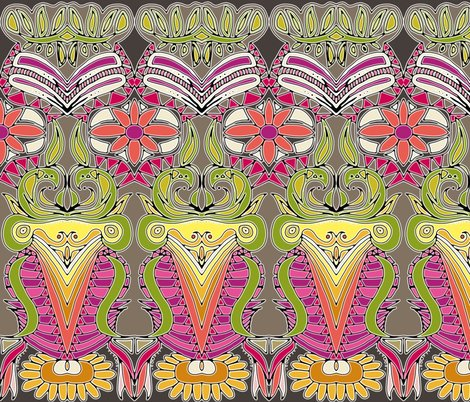 Rrrrraphrodites_garden_6000_sharon_turner_for_spoonflower_shop_preview