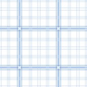Rsomerset_plaid_blue_final_shop_thumb