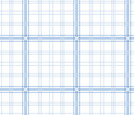 Rrsomerset_plaid_blue_final_shop_preview