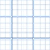 Rrsomerset_plaid_blue_final_shop_thumb