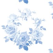 Rrrrblue_rose_wreath_final_shop_thumb