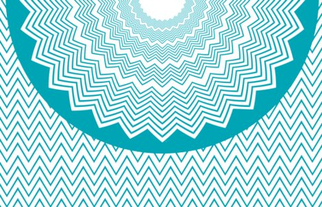 Rrrrrchevron_fall_2012_aqua_large.ai_shop_preview