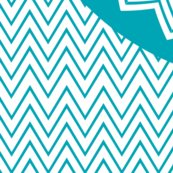 Rrrrrchevron_fall_2012_aqua_large.ai_shop_thumb