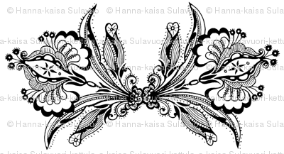 old_lace_flower_pair