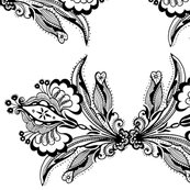 Rrold_lace_flower_pair_shop_thumb