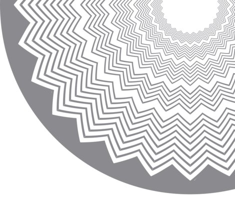 Rrchevron_fall_2012_grey.ai_shop_preview
