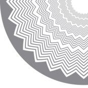 Rrchevron_fall_2012_grey.ai_shop_thumb