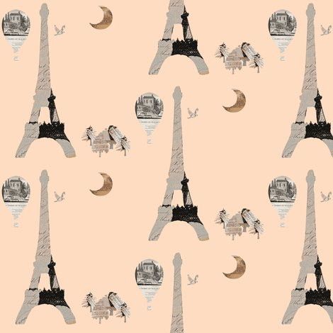 Rrparis__eiffel_tower_whimsical_blue_shop_preview