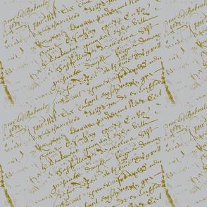 284424_rfrench_script_1609_seven-1