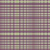 Rrgeometric_2_plaid_shop_thumb