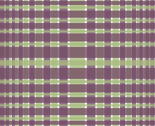 Rrgeometric_2_plaid_thumb