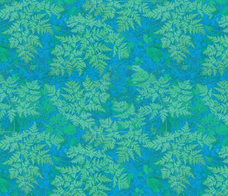 Rrrblue_green_fern_shop_preview