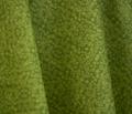 Rrrrgreen_green_basketweave_comment_175127_thumb