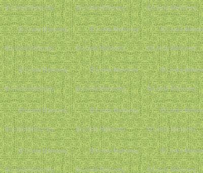 green_green_basketweave