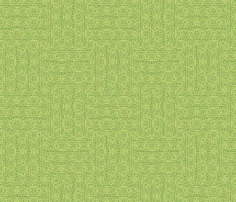 Rrrrgreen_green_basketweave_shop_preview