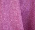 Rrrrrrrrpink_pink_basketweave_comment_175013_thumb