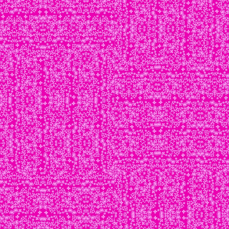 pink_pink_basketweave