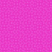 Rrrrrrrrpink_pink_basketweave_shop_thumb