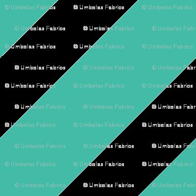 UMBELAS QUADRA 6