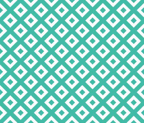UMBELAS QUADRA 6 fabric by umbelas on Spoonflower - custom fabric