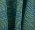 Rrrthin_wave_stripes_comment_175077_thumb