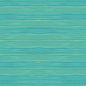 Rrrthin_wave_stripes_shop_thumb