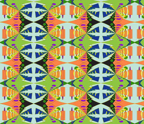 test1-ch fabric by tucky_ on Spoonflower - custom fabric
