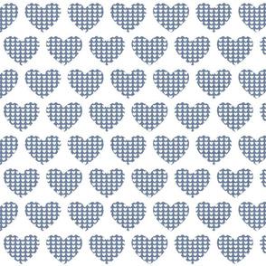 hearty-hearts-big-graublau