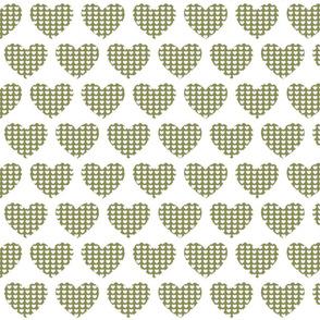 hearty-hearts-big-kiwi