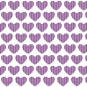 hearty-hearts-big-purple