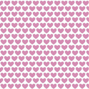 hearty-hearts-hot-pink