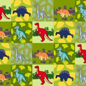 Rrrdinoone2012_shop_thumb